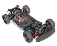 Traxxas 4-Tec 2.0 1/10 Brushed RTR Touring Car Chassis (NO Body) | product-also-purchased