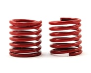 Traxxas 4-Tec 2.0 Shock Spring (Red) (2) (4.4 Rate, Green Stripe) | product-also-purchased