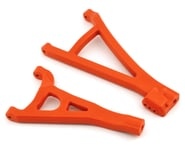 Traxxas E-Revo 2.0 Heavy-Duty Front Right Suspension Arm Set (Orange)   product-also-purchased