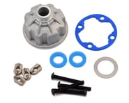 Traxxas Aluminum Differential Case Carrier Set | product-also-purchased