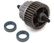 Traxxas E-Revo VXL 2.0 Pro-Built Complete Center Differential | product-also-purchased