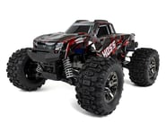Traxxas Hoss 4X4 VXL 3S 4WD Brushless RTR Monster Truck (Shadow Red)   product-related
