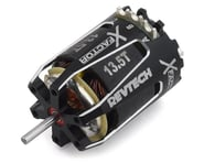 """Trinity Revtech """"X Factor"""" """"Certified Plus"""" Off-Road Brushless Motor (13.5T)   product-also-purchased"""