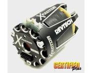 Trinity Revtech X Factory Certified Plus Off-Road Torque Brushless Motor (17.5T) | product-also-purchased