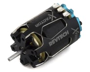 """Trinity Revtech """"X Factor"""" Modified Brushless Motor (9.5T)   product-also-purchased"""
