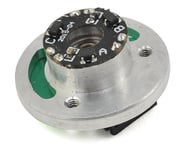 Trinity Monster Horsepower Sensor Board w/Ball Bearing   product-also-purchased