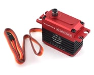 Torq BLS0704T Full Size HV Brushless Rudder Servo (Helicopters Only)   product-also-purchased