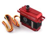 Torq CL1208 Mini HV Coreless Servo | product-also-purchased