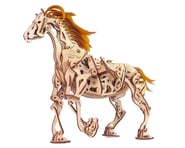 UGears Horse-Mechanoid Wooden 3D Model | product-also-purchased