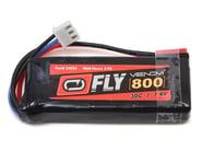 Venom Power Fly 2S 30C LiPo Battery (7.4V/800mAh)   product-also-purchased