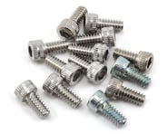 Vanquish Products 4-40 SLW Hub Screw Kit (12) | product-also-purchased
