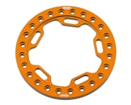 """Vanquish Products OMF 1.9"""" Phase 5 Beadlock Rings (Orange)   product-also-purchased"""