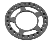 """Vanquish Products Spyder 1.9"""" Beadlock (Grey)   product-also-purchased"""
