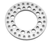 """Vanquish Products Holy 1.9"""" Rock Crawler Beadlock Ring (Silver) 