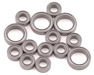 Whitz Racing Products Hyperglide B6/B6D Full Ceramic Bearing Kit | product-also-purchased