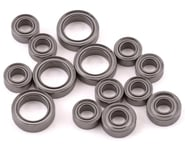 Whitz Racing Products Hyperglide B6.2/B6.2D Full Ceramic Bearing Kit   product-also-purchased