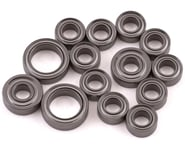 Whitz Racing Products Hyperglide Rocket 4 Full Ceramic Bearing Kit   product-related