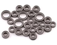 Whitz Racing Products Hyperglide L1 Evo Full Ceramic Bearing Kit   product-related