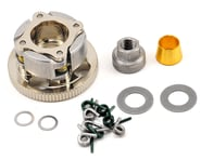 """Werks 32mm """"Super Light"""" Pro Clutch 4 Shoe Racing Clutch System 