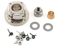 """Werks 32mm """"Light"""" Pro Clutch 4 Shoe Racing Clutch   product-also-purchased"""