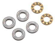 XLPower Tailrotor Thrust Bearing (2) | product-also-purchased