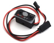 Xpert B3210 Electronic Switch   product-also-purchased