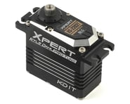 Xpert KD1T Tail Metal Gear Brushless Servo (High Voltage)   product-related
