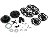 Xray Light Weight Gear Differential | product-also-purchased