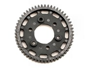 Xray Composite 2-Speed Gear 55T (2Nd) | product-related