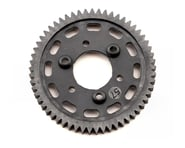 Xray Composite 2-Speed Gear 57T (1St) | product-related