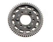 Xray Composite 2-Speed Gear 58T (1St) | product-related