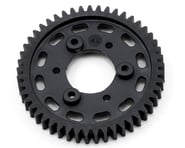 Xray Composite 2-Speed 1st Gear (49T)   product-also-purchased