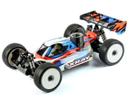 XRAY XB8 2021 Spec 1/8 Off-Road Nitro Buggy Kit | product-also-purchased