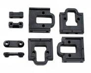XRAY Steering Servo Mount - Set | product-related