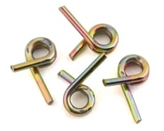 XRAY 4-Shoe Clutch Springs (Gold - Soft) (4) | product-related