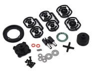 Xray XB4 Large Volume Gear Center Differential Set   product-also-purchased