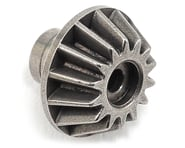 Xray Steel Bevel Drive Gear (14T) | product-related