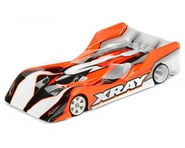 Xray X12 2021 US Spec 1/12 Pan Car Kit   product-also-purchased
