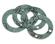 Xray Gear Differential Gasket (4)   product-related