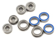 Xray XII Ball-Bearing Set (9)   product-also-purchased