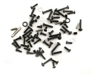 Xray Mounting Hardware Package For M18 (Set) | product-also-purchased