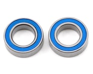 Xray 8x14x4mm Rubber Sealed High-Speed Ball Bearing (2) | product-related