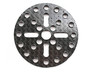 Xtreme Racing Traxxas Revo Carbon Fiber Brake Disk | product-related