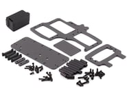 Xtreme Racing Losi 5IVE-T Carbon Fiber Single Servo Tray Kit   product-also-purchased