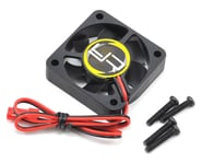 Yeah Racing 40x40x10mm Tornado High Speed Cooling Fan | product-also-purchased