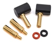 Yeah Racing 4mm & 5mm Bullet Angled Connector Set   product-also-purchased