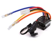 Yokomo BL-PRO4 Brushless ESC Speed Controller   product-also-purchased