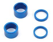 Yokomo Front/Rear Bearing Collar Set (4) | product-related