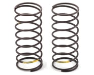 Yokomo Big Bore Front Shock Spring Set (Yellow) | product-also-purchased
