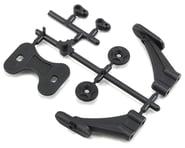 Yokomo Wing/Body Mount Set | product-also-purchased